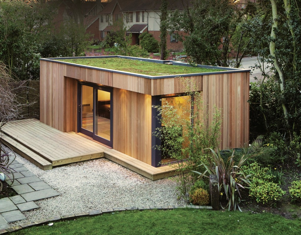 garden room design gallery the garden room guide