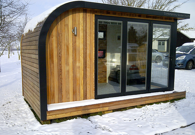 Our-Pod-Contemporary-Garden-Rooms3