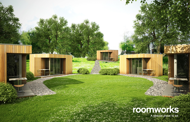 Roomworks-Hotel-pods