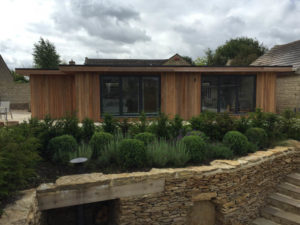 create-an-annexe-for-your-nanny-in-the-garden-2