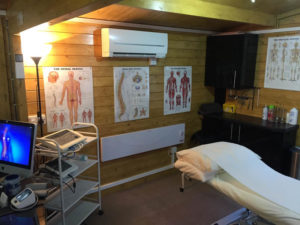air-conditioning-offers-year-round-comfort-in-garden-treatment-room-1
