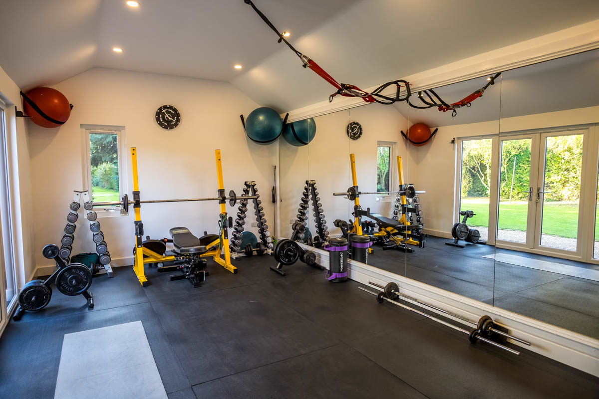 garden-gym-by-my-eco-space-13