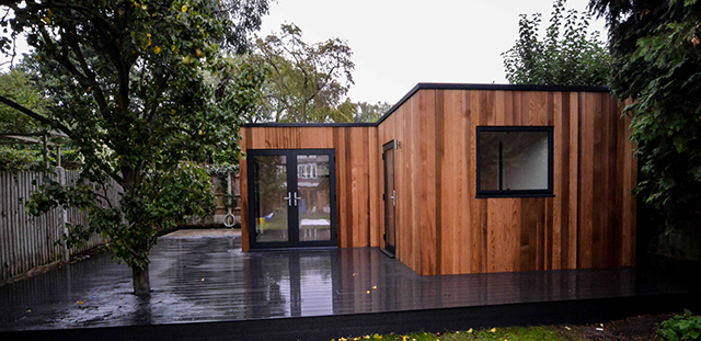 Garden-room-with-kitchen-and-shower-room8