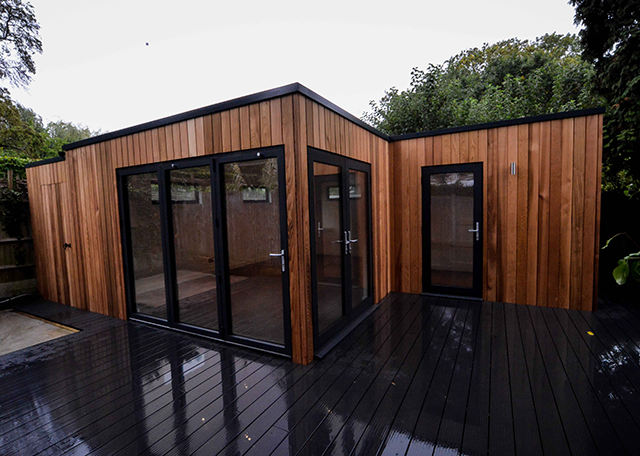Garden-room-with-kitchen-and-shower-room9