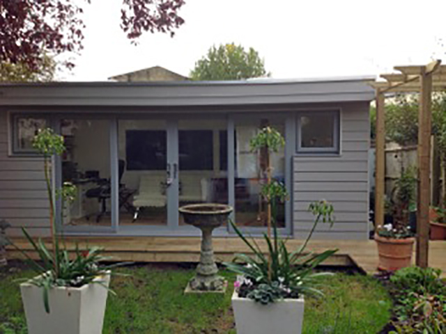 Executive-Garden-Rooms-12131