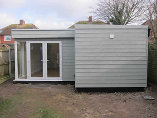 Executive-Garden-Rooms