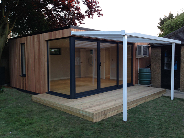 Swift-Garden-Rooms-11