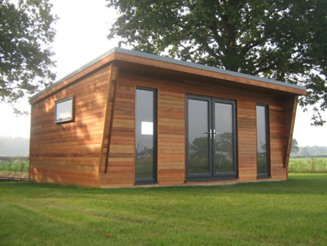 Kent-Garden-Rooms-3