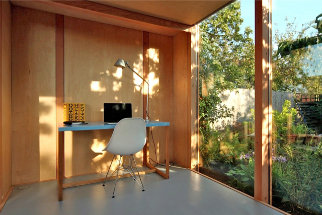 3rdspace garden rooms-3