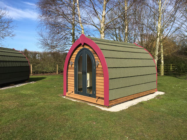 New Holiday Pods by Bridge Garden Rooms-1
