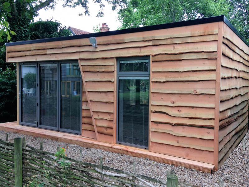 larch-cladding-offers-a-lot-of-character-on-a-garden-room-3