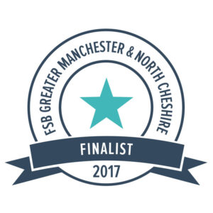 FSB Greater Manchester Awards