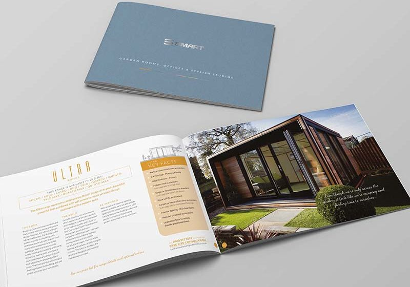 Request the Smart Garden Offices Brochure